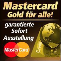 Foto 3 Weltweit Nutzbar !!! Kreditkarten ohne Auskunft !!! Garantierte Ausstellung !!! Auf Wunsch mit 5000 EURO Kredit !!!