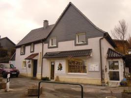 Foto 2 Wer das Besondere Liebt: Hexenhaus sucht Käufer