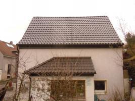 Foto 4 Wer das Besondere Liebt: Hexenhaus sucht Käufer
