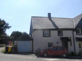 Foto 5 Wer das Besondere Liebt: Hexenhaus sucht Käufer