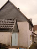 Foto 6 Wer das Besondere Liebt: Hexenhaus sucht Käufer