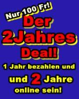 Werbung für Ihr Geschenkartikel Shop