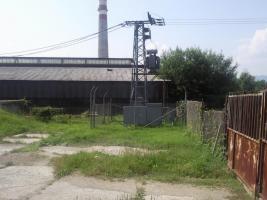 Foto 2 Werkhalle zu vermieten Slowakei