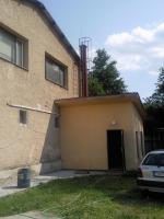 Foto 3 Werkhalle zu vermieten Slowakei