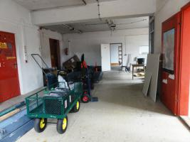 Werkstatt mit 114,17 qm zu vermieten