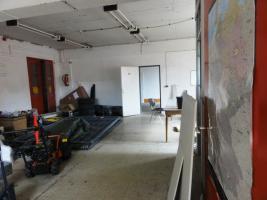 Foto 2 Werkstatt mit 114,17 qm zu vermieten