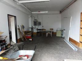 Foto 3 Werkstatt mit 114,17 qm zu vermieten