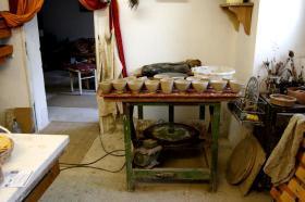 Werkstatt-Atelier-Beteiligung