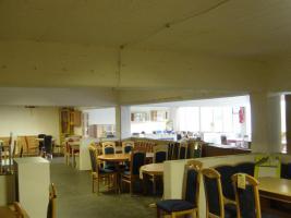 Foto 2 Werkstatt- und Hallenfläche