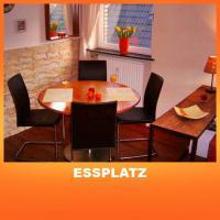 Foto 3 Westerland - Ferienwohnung Sylter Deichwiesen