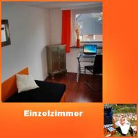 Foto 6 Westerland - Ferienwohnung Sylter Deichwiesen