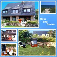 Foto 10 Westerland - Ferienwohnung Sylter Deichwiesen