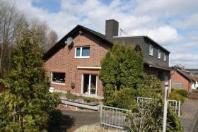 Foto 2 Westerwald, gepflegtes Anwesen zu verkaufen!