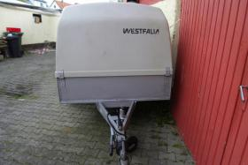 Foto 3 Westfaliaanhnger gebremst 1200Kg