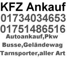 Weyhe Autoankauf aller Art Und Modelle, Weyhe Pkw Ankauf, Busse, Tel ,01751486516 -01734034653..WeyheTransporter Ankauf, Weyhe Firmenwagen ANKAUF, Weyhe Taxi ANKAUF..u.s.w...