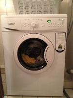Whirlpool Waschmaschine AWO 6S446