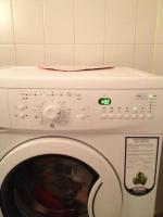 Foto 3 Whirlpool Waschmaschine AWO 6S446