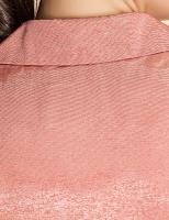 Foto 5 Wickelbluse mit Reverskragen und Volants NEU Gr.S, M, L, XL Angebot