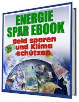 Wie Du Bis Zu 500 € Pro Jahr An Energie Sparst ... Ohne Auf Komfort Zu Verzichten !