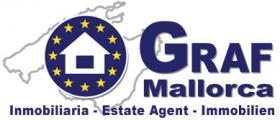 Wie kauft man eine Immobilie auf Mallorca?