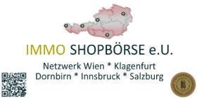 Wien: Top-Shopping-Center - Gastrofläche zu übernehmen