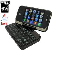 Wifi Java TV Handy Multimedia Mobiltelefon