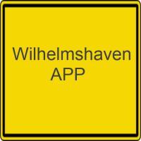 Foto 2 Wilhelmshaven APP
