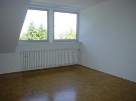 Foto 2 Willkommen Zuhause mitten im Grünen