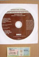 Windows 7 pro 32 bit OEM Deutsch mit COA Lizenz! :: NEU ::