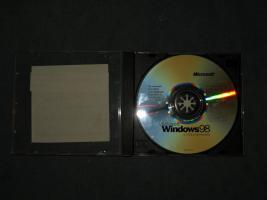 Windows 98 zweite Ausgabe