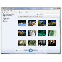 Foto 2 Windows Vista