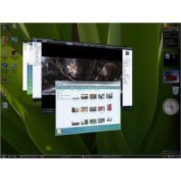 Foto 3 Windows Vista
