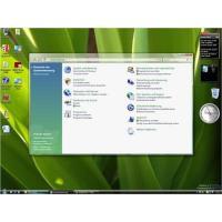 Foto 4 Windows Vista