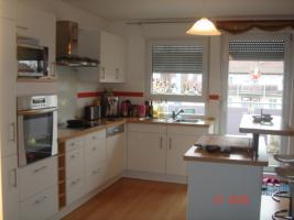 Winkel-Küche Neuwertig inkl E-Geräte