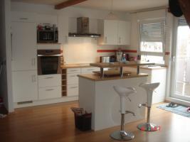 Foto 2 Winkel-Küche Neuwertig inkl E-Geräte