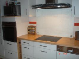 Foto 3 Winkel-Küche Neuwertig inkl E-Geräte