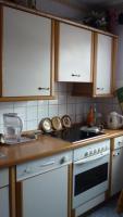 Foto 2 Winkelküche 350x177cm