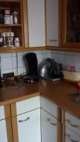Foto 3 Winkelküche 350x177cm