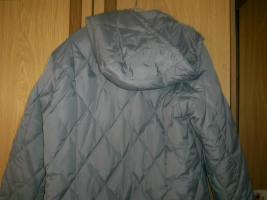 Foto 2 Winter Damen Jacken
