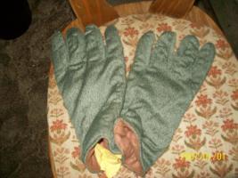 Winter handschuhe Feckentarn