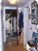 Foto 5 Winterfestes Blockhaus mit Festgasanschluss - auch Ratenzahlung.