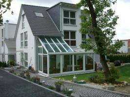 Foto 6 Wintergarten- Aktion 4x3