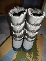 Foto 3 Winterstiefel Monn Boots neu Grösse 39 von Schuhhaus Höltz