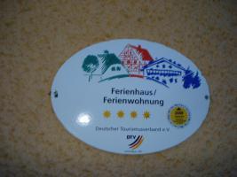 Foto 3 Winterurlaub zum Sommerpreis im Erzgebirge/Oberwiesenthal