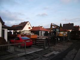 Foto 3 Wir das Abbruchunternehmen Grahof bieten Abrissarbeiten von A-Z an