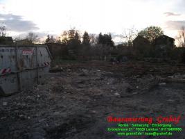 Foto 9 Wir das Abbruchunternehmen Grahof bieten Abrissarbeiten von A-Z an