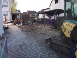 Foto 12 Wir das Abbruchunternehmen Grahof bieten Abrissarbeiten von A-Z an