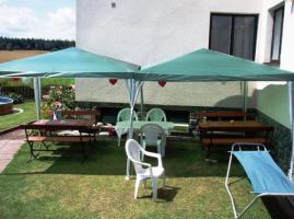 Foto 8 Wir bieten Ferienaufenthalte in einem kleinen Dorf in Südböhmen