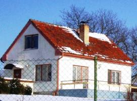 Foto 11 Wir bieten Ferienaufenthalte in einem kleinen Dorf in Südböhmen
