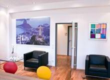 Foto 3 Wir bieten Ihnen Büroräume